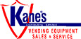Kane's Markets is a Three Square Market Canadian distributor.